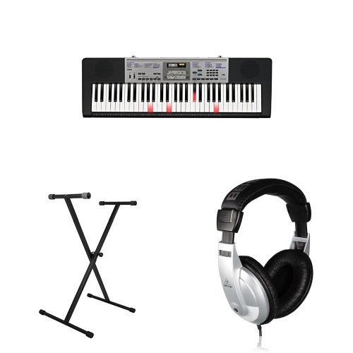 casio-inc-lk175-61-key-lighted-key-personal-keyboard-bundle-with-stand-and-headphones