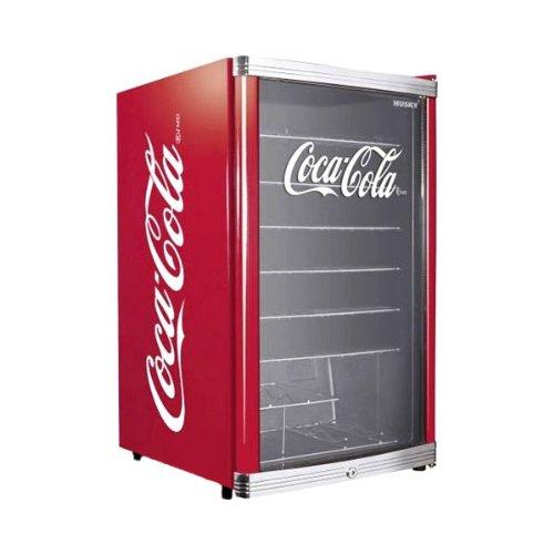 Getränkekühlschränke | Amazon.de | {Getränkekühlschränke 6}