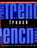 French, Suzanne A. Hershfield-Haims, 0471369586