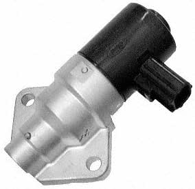 Idle Air Control Motor AC215 Standard Motor Products