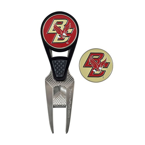 Team Effort Boston College Eagles Cvx Ball Mark Repair Tool