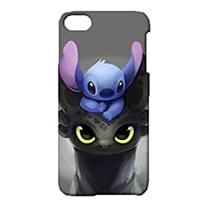 How Tow Trearn Our Dergan Sign Safekeeping 3D Phone Case Snap on IPod Touch 6th Generation Contracted Atmosphere Covers