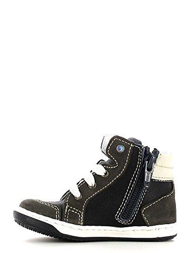 MELANIA ME0116A5I.C Zapatos Niño Gris