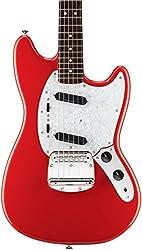 Fender Vintage Mustang