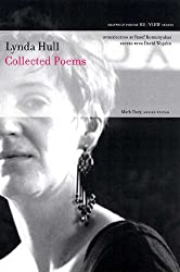Collected Poems (Re/View)