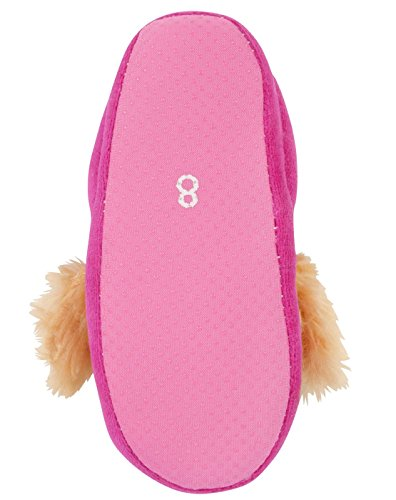 Paw Patrol Skye Girls 3D Slippers