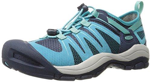 keen-womens-mckenzie-ii-hiking-shoe-dress-blue-algiers-9-m-us