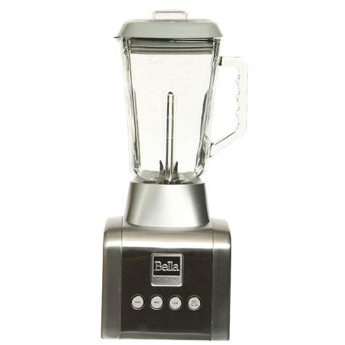 UPC 829486900181, Sensio 90018 Bella Professional Blender