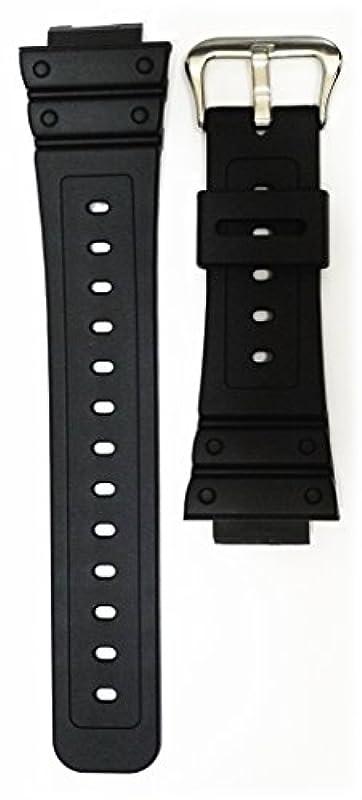 CASIO 시계 밴드 G-5600RB