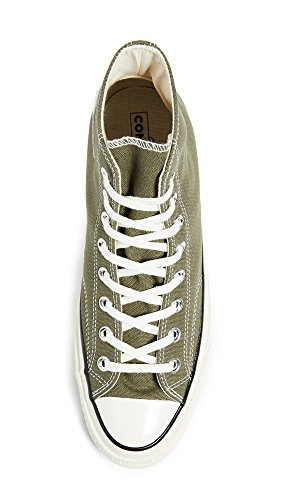 322 Field Taylor 70 Hi Chuck Unisex Egret Erwachsene Mehrfarbig Sneakers Converse Black Surplus Bw6qg74K