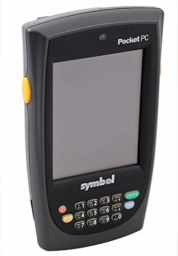 Amazon Ppt8846 R3bz10ww Symbol Pocket Pc Electronics
