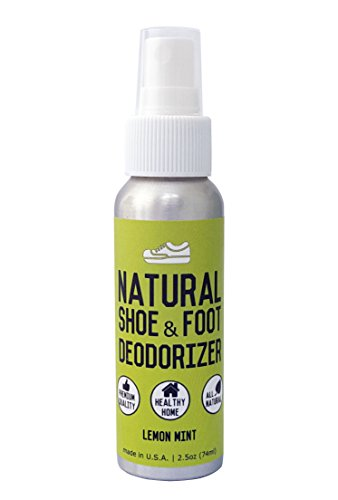 all-natural-shoe-odor-eliminator