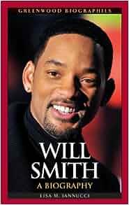 Amazon.com: Will Smith...