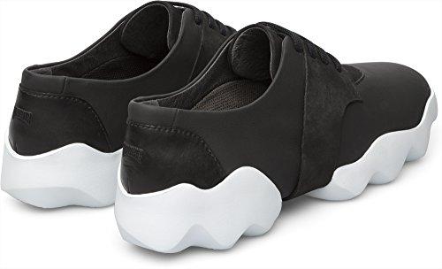 Camper Dub K200313-005 Sneaker Donna