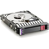 HP 2.5-Inch 300 GB Hot-Swap SCSI 2 MB Cache Internal Hard Drive 652564-S21