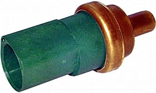 HELLA 6PT 009 107-141 Sensore, Temperatura refrigerante, N° raccordi 4, con guarnizione, con anello sicurezza N° raccordi 4 Hella KGaA Hueck & Co. 95244970