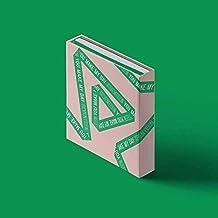 SEVENTEEN 5th Mini Album - YOU MAKE MY DAY [ FOLLOW Ver. ] CD + Photobook + Lenticular card + Photocard + FREE GIFT / K-POP Sealed