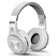 Bluedio-HT-Turbine-Wireless-Bluetooth-41-Stereo-Headphones-with-Mic-White
