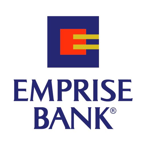 2002 Bank - Emprise Bank Mobile