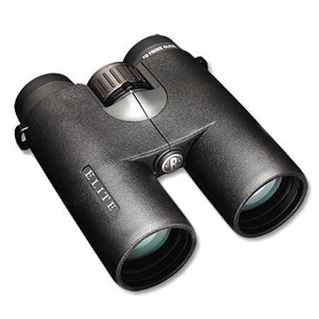 Bushnell ブッシュネル 双眼鏡 エリート8 189174 B00BAXK524