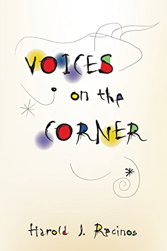 Voices on the Corner -