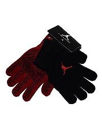 Nike Jordan Kid's Gloves Boy's 8/20