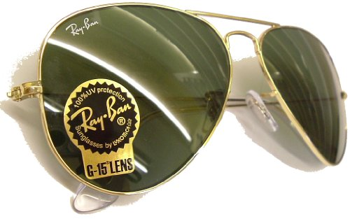f70d638e0b273a ... ray ban g15 lens polarized safety eyewear