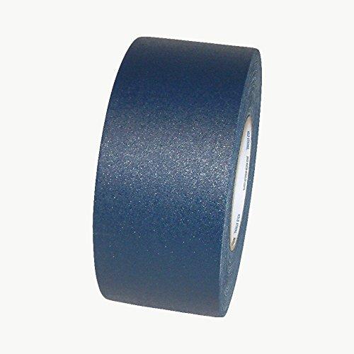 Shurtape PC-628/BLU360 P-628 Industrial Grade Gaffers Tape: 3'' x 55 yd. by Shurtape