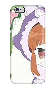 MICHELLE KATSERES's Shop Best Iphone 6 Plus Cover Case - Eco-friendly Packaging(mayu Wake Up Girls) 5319197K47157816