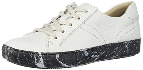 Naturalizer Vrouwen Morrison Sneaker Albast