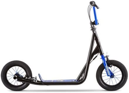 Mongoose 2016 Expo Scooter, 12 , Blue