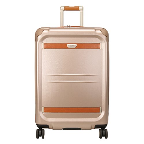 ricardo-beverly-hills-ocean-drive-21-inch-spinner-carry-on-luggage-sandstone