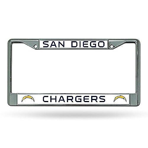 San Diego Frames: Amazon.com