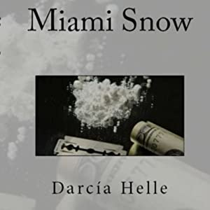 Miami Snow Audiobook