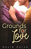 Grounds for Love