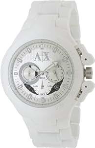 Armani Exchange AX1190 Hombres Relojes
