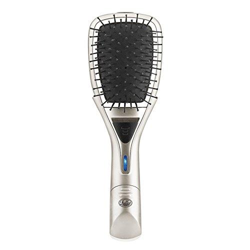 Fuller Brush Ionic Brush
