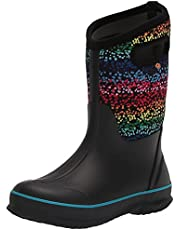 BOGS Kids' Classic Boots Rain