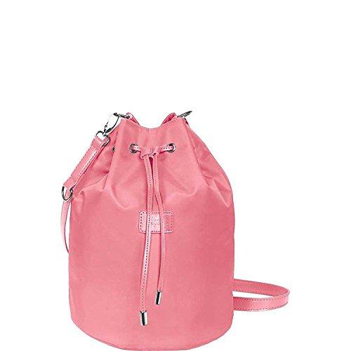 lipault-paris-bucket-bag-medium-antique-pink