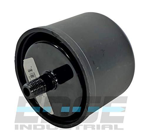 (Air Intake Inlet Filter Silencer Assembly Muffler for Compressor Pumps 1/4