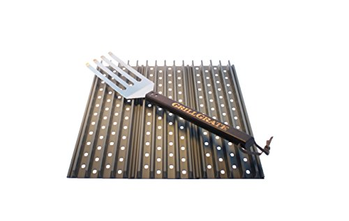 GrillGrate Sets of 15