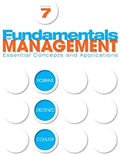 Fundamentals of management global edition robbins 9781292056548 fundamentals of management 7th edition fundamentals of management 7th edition stephen p robbins fandeluxe Image collections