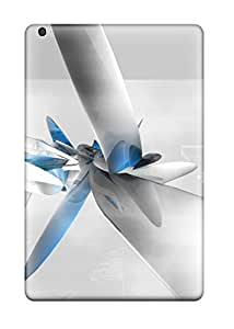 Alan T. Nohara's Shop High-quality Durability Case For Ipad Mini(abstract Abstract) 2521764I24177902