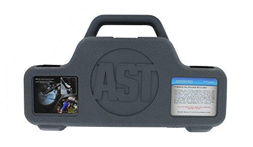 Assenmacher (ASM2101) 7 Pc. Oil Filter Set by Assenmacher Specialty Tools (Image #1)
