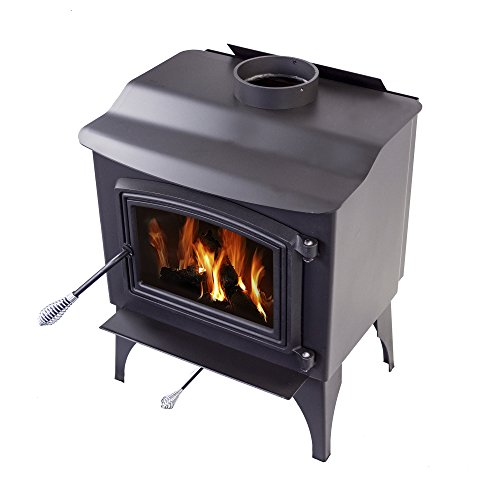 Buy wood stoves for heating