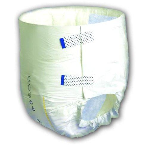 - Select Disposable Briefs 10.4 fluid oz./18 - 26