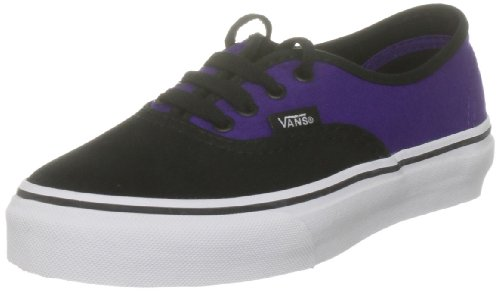 T Vans Authentic b mixte Baskets mode 88RzqwxA4