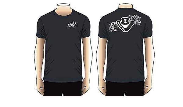 Truckdanet srl T Shirt- Camiseta Payper para camionistas ...