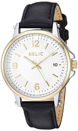 Relic by Fossil Women