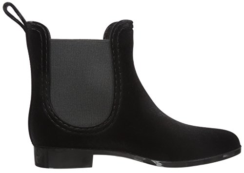 Joie Women's Reagan Rain Boot Black LjvqCdG